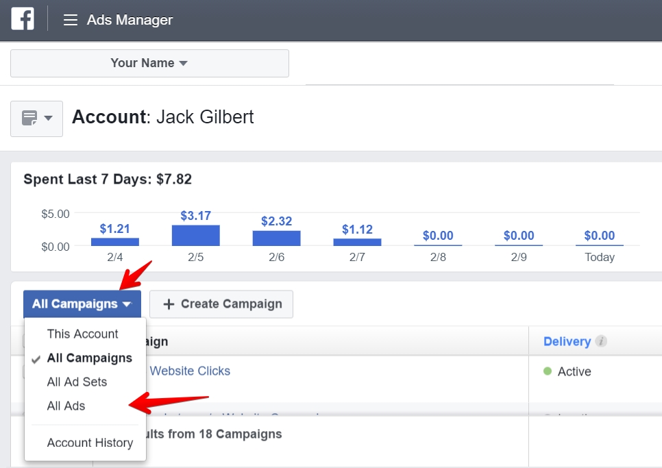 How To Get Facebook Ad URL | 10-in-1 Results-driven Social