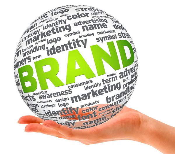 represent business Brand Marketing SocialMediaMarketing