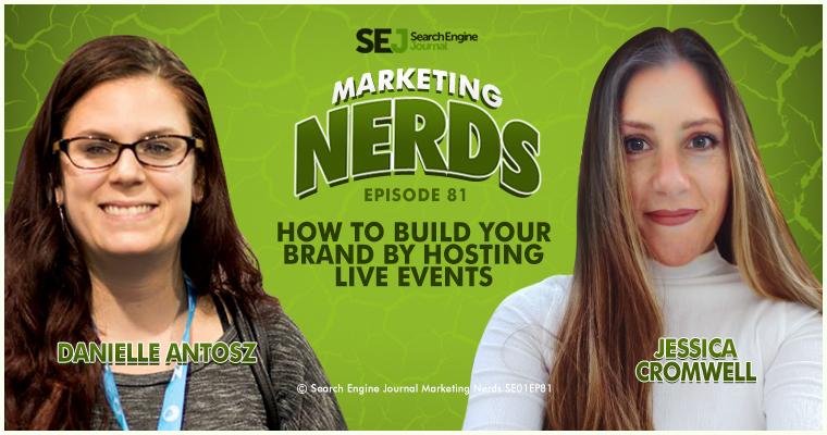 MarketingNerds
