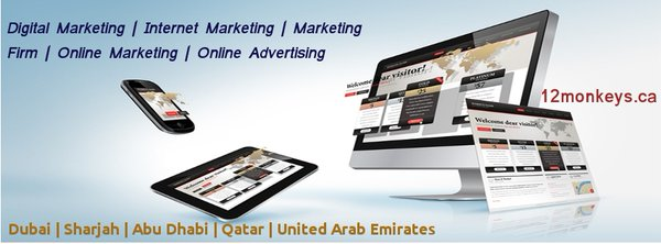 DigitalMarketingAbuDhabi